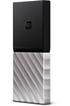 Wd Stockage portable SSD WD MyPassport 1To photo 3