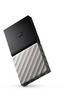 Wd Stockage portable SSD WD MyPassport 1To photo 5