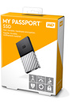 Wd Stockage portable SSD WD MyPassport 1To photo 9