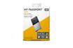 Wd SSD WD MY PASSPORT 256 GO photo 9