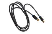 Belkin USB 3 A/B Mâle/Mâle 1,8M