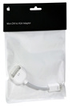Apple ADAPTATEUR MINI DVI / VGA photo 2