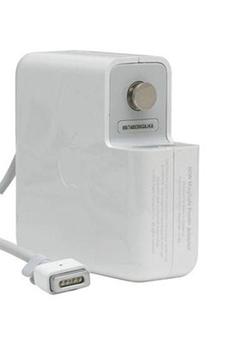 Connectique pour Mac ADAPTATEUR SECTEUR MAGSAFE 60W MACBOOK Apple