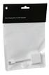 Apple Adaptateur Mini Display Port To DVI photo 2