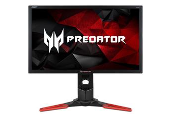 Ecran Gamer XB241HBMIPR Acer