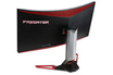Acer PREDATOR Z35 photo 10