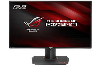 Ecran Gamer ROG SWIFT PG279Q Asus