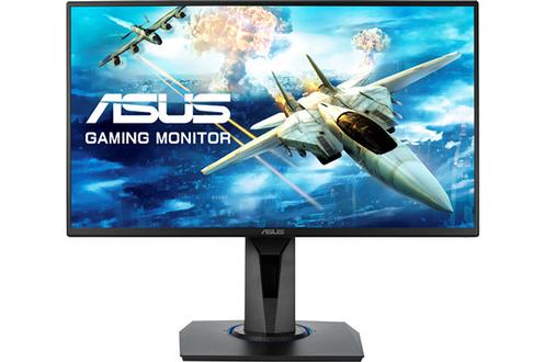 Ecran Gamer VG255H Asus