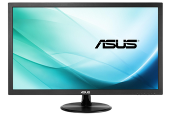 Ecran Gamer VP228TE Asus
