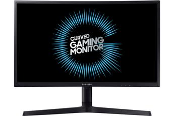 Ecran Gamer LC24FG73FQUXEN Samsung