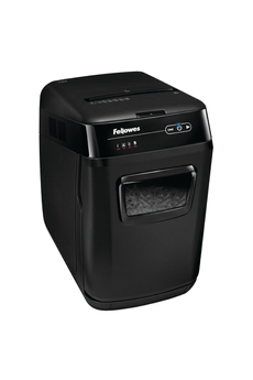 Destructeur de document AUTOMAX 130C Fellowes