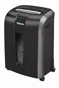 Fellowes Powershred 73Ci 12 feuilles