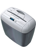 Fellowes POWERSHRED P-35C 5 FEUILLES