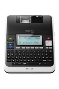 Brother ETIQUETEUSE PROFESSIONNELLE P-TOUCH 2730VP