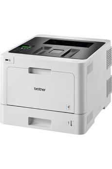 Imprimante jet d'encre Brother HL-L8260CDW
