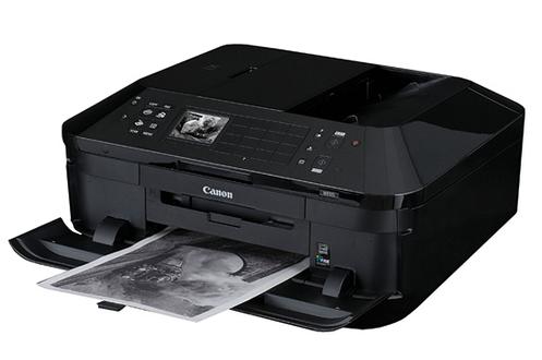 Canon mx925 prix canon mx925 page 4 - Imprimante chez darty ...