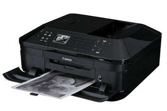 Imprimante jet d'encre PIXMA MX925 Canon