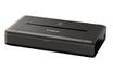 Imprimante jet d'encre IP 110 SANS BATTERIE Canon