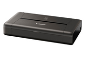 Canon IP 110 SANS BATTERIE