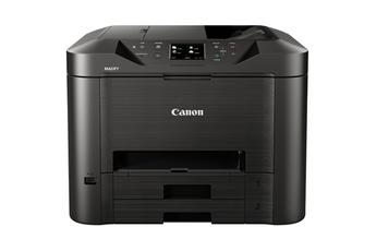 Imprimante jet d'encre MAXIFY MB5350 Canon