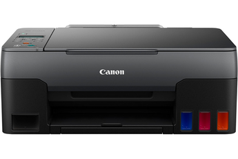Imprimante multifonction Canon G3520 MEGATANK