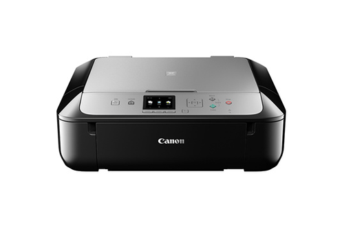 pack imprimante jet d 39 encre canon mg 5752 ctche 5048532. Black Bedroom Furniture Sets. Home Design Ideas