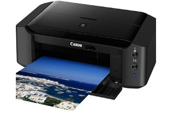 Imprimante Jet Dencre PIXMA IP8750 Canon