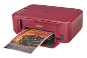Canon PIXMA MG3150 ROUGE