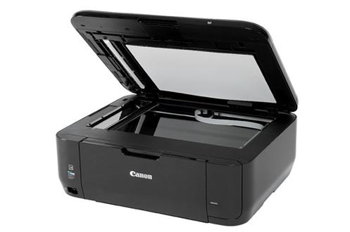 Canon PIXMA MX435