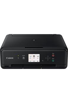 Imprimante jet d'encre PIXMA TS5055 Canon