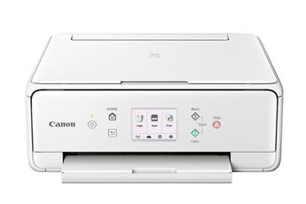 Imprimante jet d'encre PIXMA TS6051 Canon