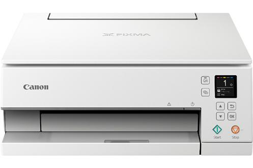 PIXMA TS6351