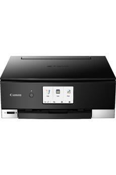 Imprimante Pixma TS8350