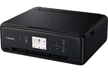 Imprimante Canon TS 5050