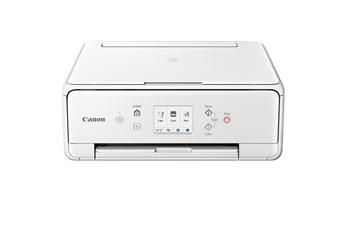 Imprimante jet d'encre Canon PIXMA TS6251