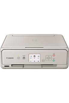 Imprimante jet d'encre TS 5053 Canon