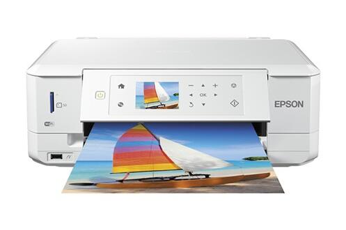 Imprimante jet d'encre EXPRESSION XP-635 Epson