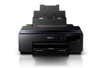 Imprimante jet d'encre SureColor SC-P600 Epson
