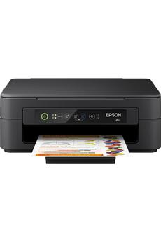 Imprimante jet d'encre Epson XP-2100