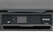 imprimante jet d 39 encre epson expression home xp 405 darty. Black Bedroom Furniture Sets. Home Design Ideas