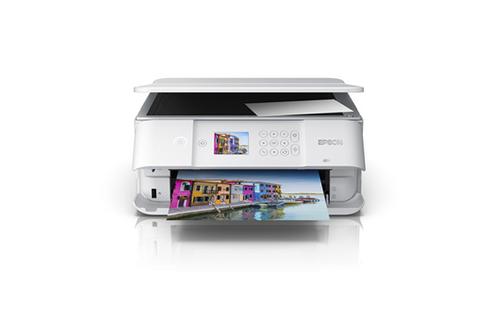 Imprimante jet d'encre Expression Premium XP-6005 Epson
