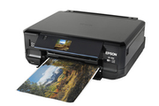 Epson Expression Home XP-610