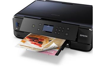 Imprimante jet d'encre XP-900 Epson