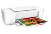 Imprimante jet d'encre DeskJet 1110 Hp