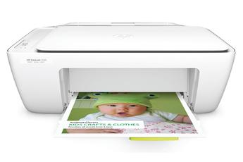 Imprimante jet d'encre DeskJet 2130 Hp