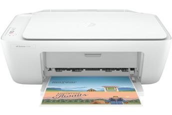 Imprimante jet d'encre Hp DESKJET 2320