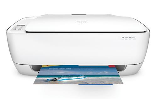 achat imprimante jet d 39 encre imprimantes imprimantes informatique discount page 3. Black Bedroom Furniture Sets. Home Design Ideas