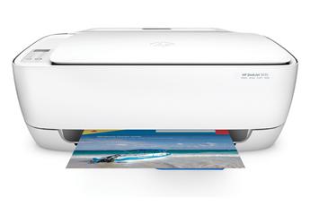 Imprimante jet d'encre DeskJet 3630 AiO Hp