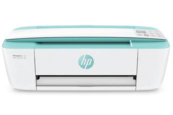 Imprimante jet d'encre DESKJET 3730 Hp
