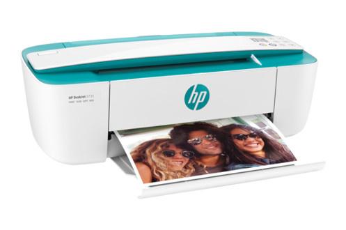 Imprimante jet d'encre DESKJET 3735 Hp